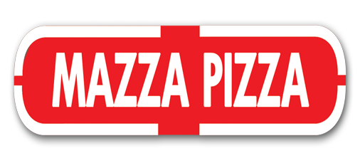 MAZZA PIZZA Saint OMER